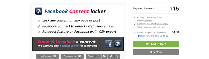facebook-viral-content-locker