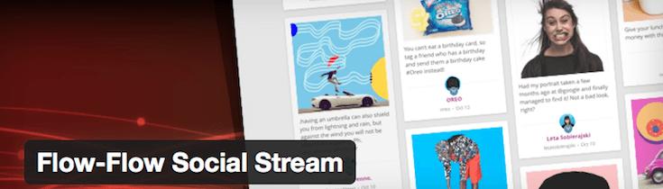 flow-flow-social-stream