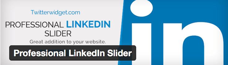 professional-linkedin-slider
