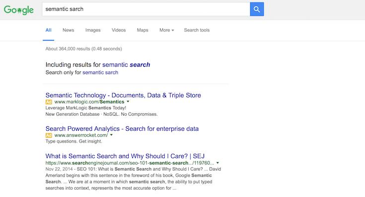semantic-search-autocorrect