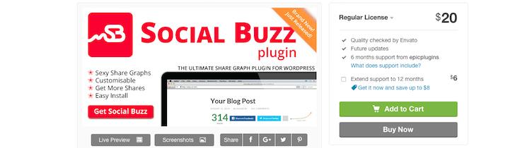 social-buzz