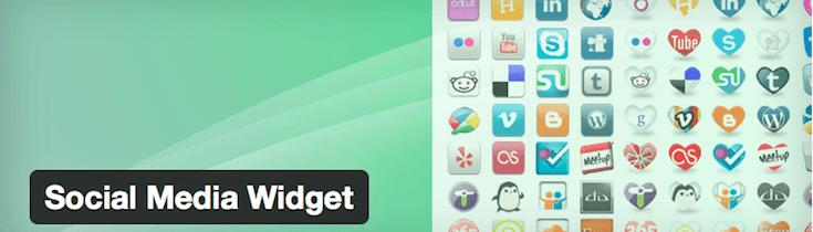 social-media-widget