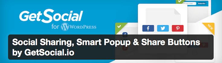 social-share-smart-popup-share-buttons