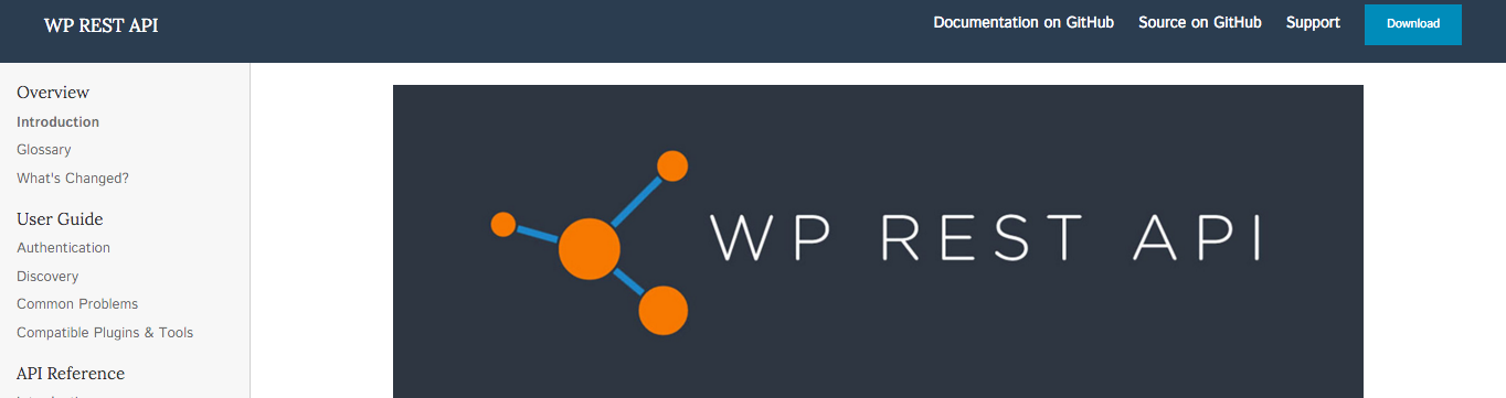 The WP REST API is the hottest thing in WordPress circles right now: but is it always the best solution?