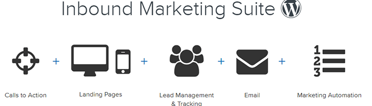 Inbound_Marketing_Suite