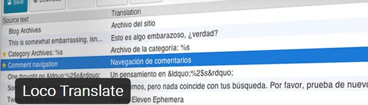 Loco_Translate