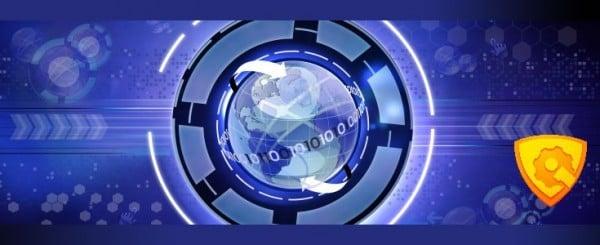 Shield WordPress Security plugin
