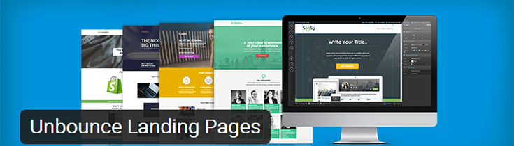 Unbounce_Landing_Pages