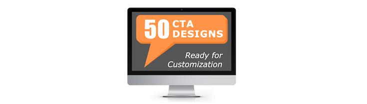 cta templates