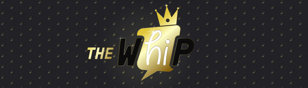 The WhiP VIP