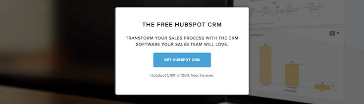HubspotSoftware