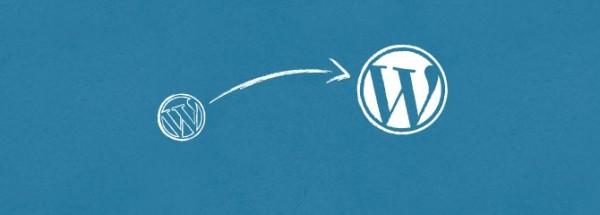 WordPress Importer plugin