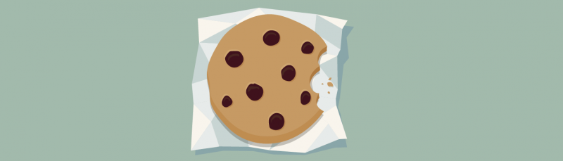 cookies_735