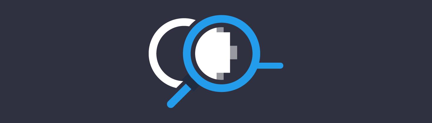 WordPress Development for Intermediate Users