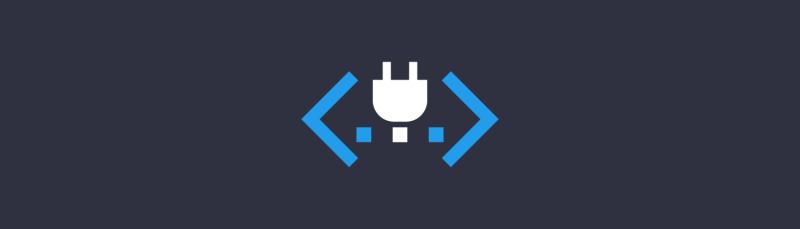 WordPress Develop for Intermediate Users Plugins