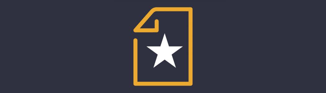 WordPress Development for Intermediate Users custom post types