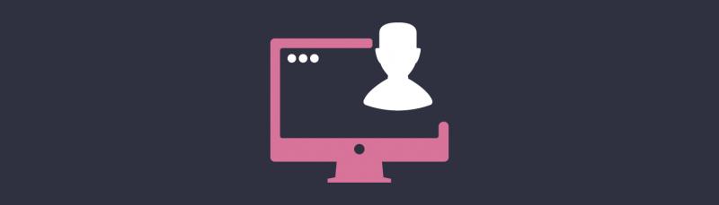 WordPress Development for Intermediate Users Customizing Themes