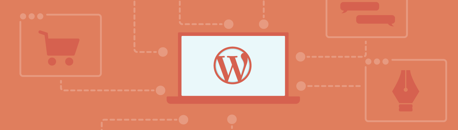 WordPress Multisite Masterclass