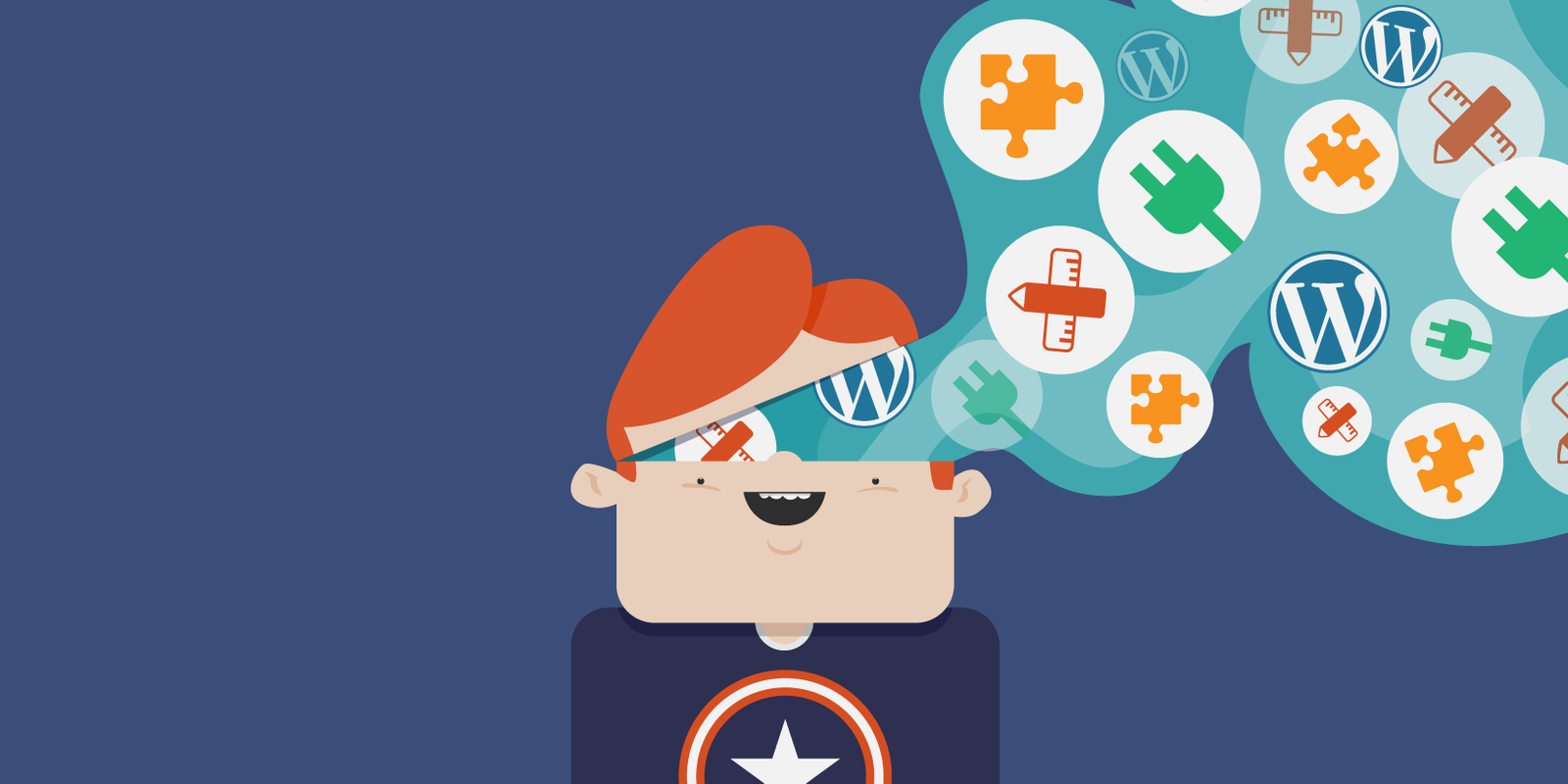 Wordpress Developer Super Cheat Sheet Wpmu Dev