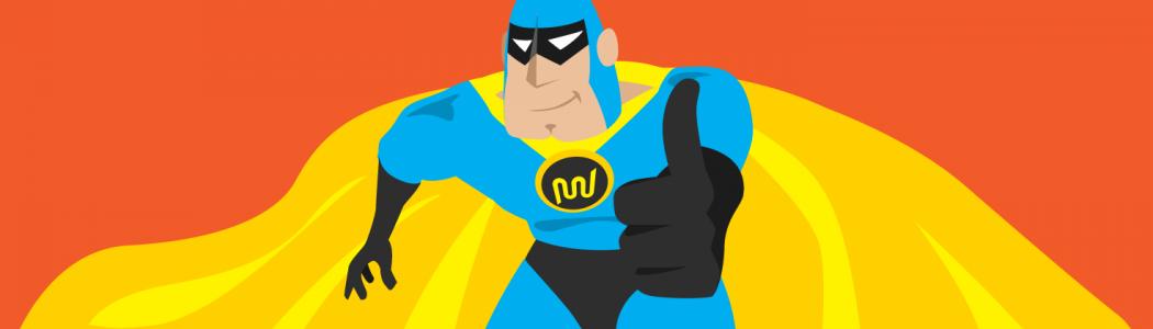 WPMU DEV superpowers