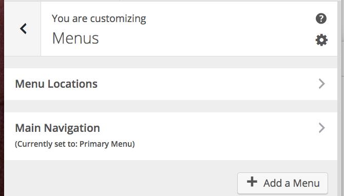ThemeModule2-Menus_menu