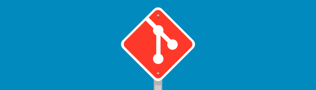 Guide to Git and WordPress