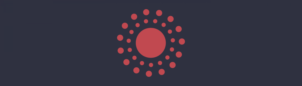 WordPress Development for Intermediate Users metadata