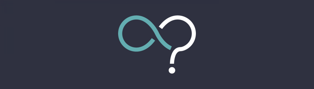 WordPress Development for Intermediate Users Queries and Loops