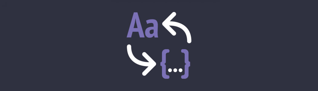WordPress development for Intermediate users translation