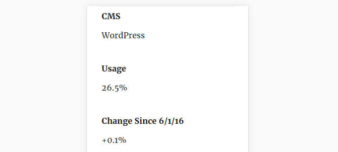 How to Create Responsive Tables in WordPress That Don't Suck