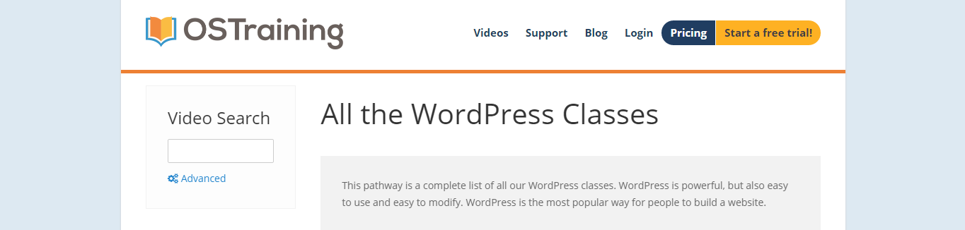 7 Awesome Courses That Turn WordPress Users into Developers