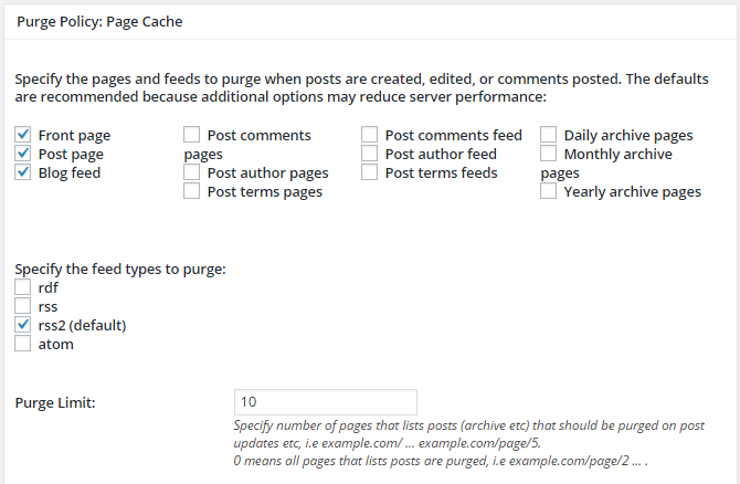 page-cache-options-4