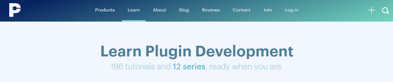 pippinsplugins website screenshot