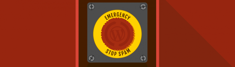 stop_spam_735