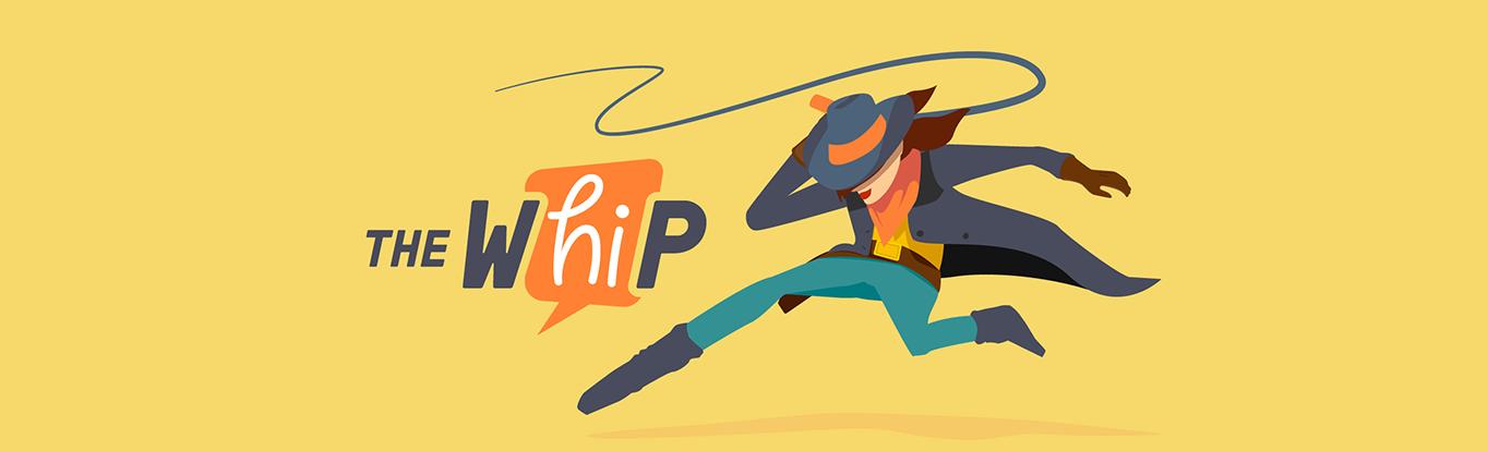 whip-banner