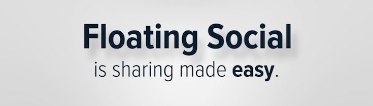 Floating_Social