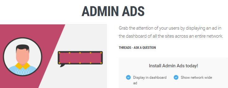 admin-ads