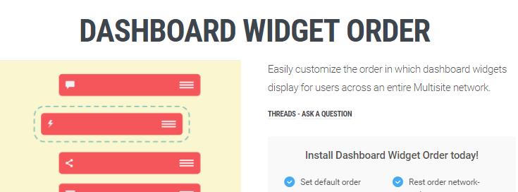 dash-widget-order