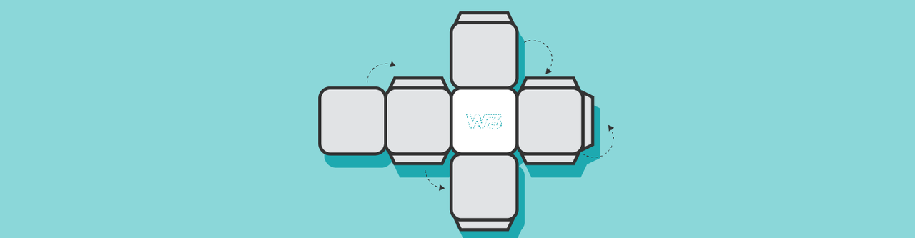 The Ultimate Guide to W3 Total Cache: How to Set it Up