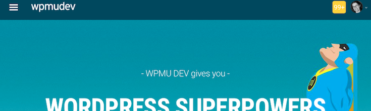 wpmudev-hamburger-menu