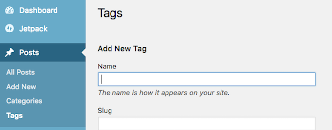 post-tags-subpanel