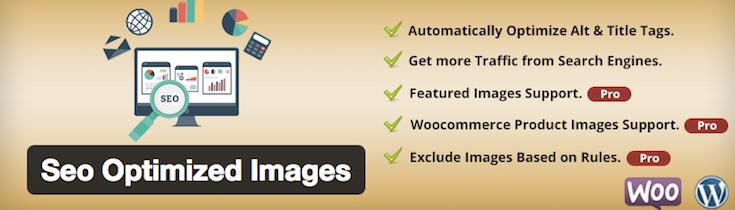 seo-optimized-images-plugin