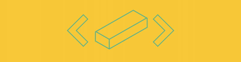 Advanced WordPress Development writing object-oriented plugins