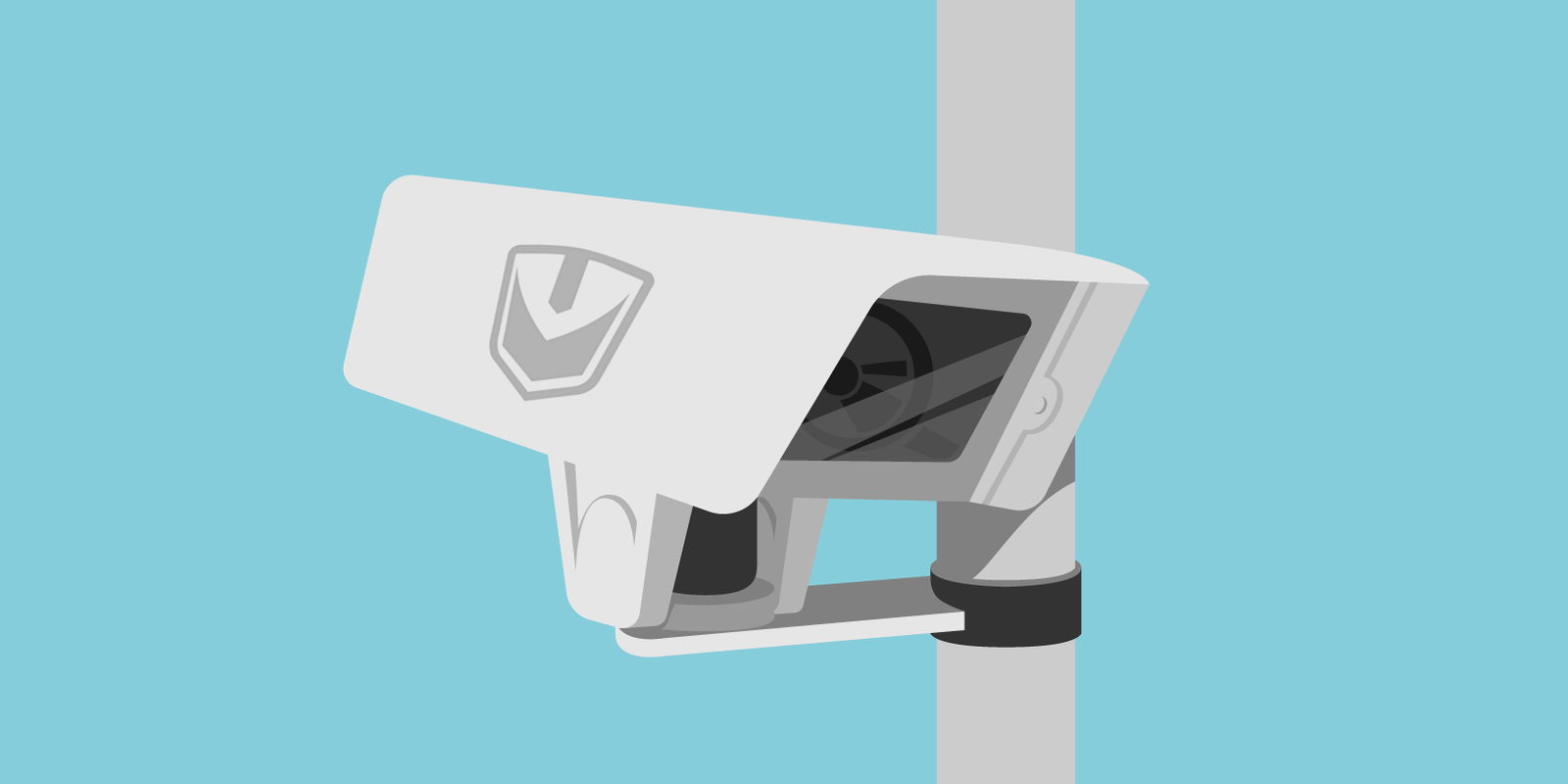Audit Logging is like adding security cameras to the backend of your site.