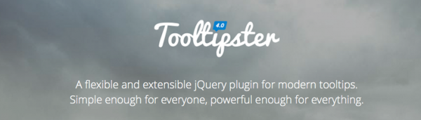 What Are Tooltips Good For Anyway? 6 Simple Options for