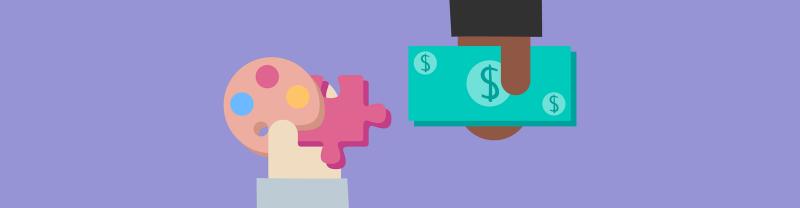 WordPress career masterclass selling plugins and themes