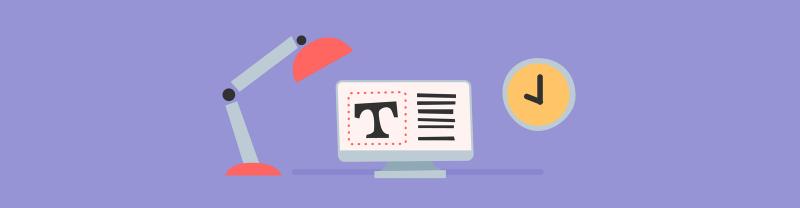 WordPress career masterclass selling a service