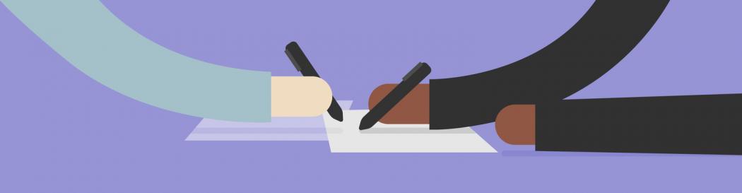 WordPress careers masterclass