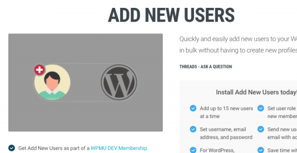 wordpress how to add user roles