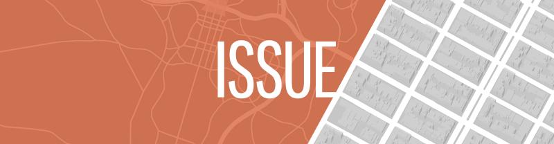 Issue WordPress theme